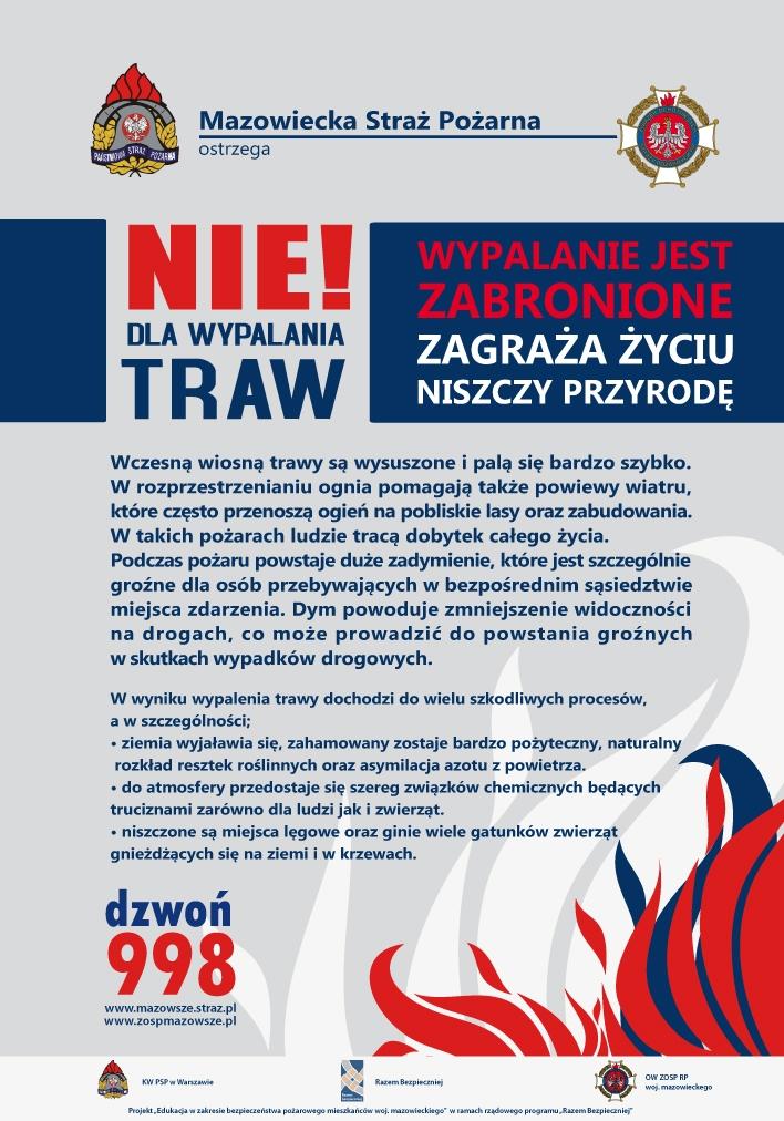 plakat2_TRAWY 3 10